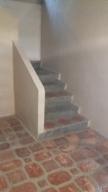 Casa En Venta En Caracas - Los Chorros Código FLEX: 16-3621 No.14
