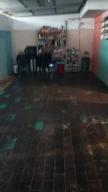 Casa En Venta En Caracas - Los Chorros Código FLEX: 16-3621 No.15