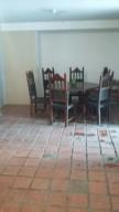 Casa En Venta En Caracas - Los Chorros Código FLEX: 16-3621 No.16