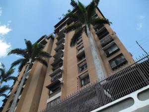 Apartamento En Venta En Caracas, Colinas De Los Caobos, Venezuela, VE RAH: 16-3667