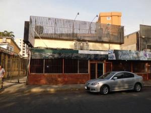 Local Comercial En Venta En Maracay, Avenida 19 De Abril, Venezuela, VE RAH: 16-3627