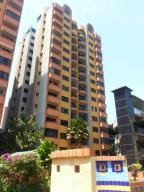 Apartamento En Venta En Municipio Naguanagua, La Granja, Venezuela, VE RAH: 16-3634