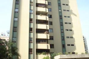 Apartamento En Venta En Caracas, El Cigarral, Venezuela, VE RAH: 16-3661
