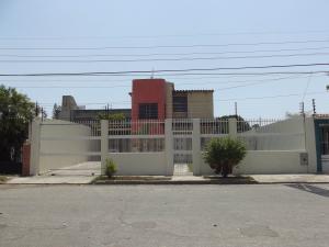 Casa En Venta En Guacara, Ciudad Alianza, Venezuela, VE RAH: 16-3660