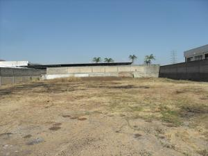 Terreno En Venta En Municipio San Diego, Castillito, Venezuela, VE RAH: 16-3668