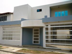 Casa En Venta En Turmero, Valle Fresco, Venezuela, VE RAH: 16-3741