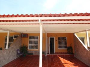 Casa En Venta En Municipio Libertador, Pablo Valley, Venezuela, VE RAH: 16-3709