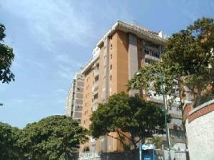 Apartamento En Venta En Caracas, Los Caobos, Venezuela, VE RAH: 16-3713