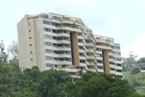 Apartamento En Alquiler En Caracas, La Lagunita Country Club, Venezuela, VE RAH: 16-3715