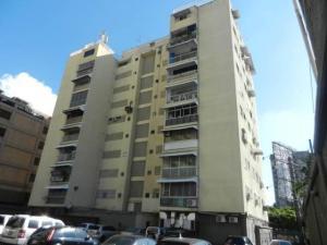 Apartamento En Venta En Caracas, Altamira Sur, Venezuela, VE RAH: 16-3721
