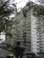 Apartamento En Venta En San Antonio De Los Altos, Las Salias, Venezuela, VE RAH: 16-3723
