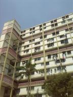 Apartamento En Venta En Caracas, Parroquia 23 De Enero, Venezuela, VE RAH: 16-3728