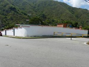 Casa En Venta En Valera, Via La Puerta, Venezuela, VE RAH: 16-3735
