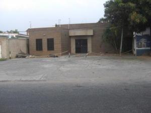 Local Comercial En Venta En Ciudad Ojeda, La N, Venezuela, VE RAH: 16-3739