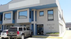 Galpon - Deposito En Venta En Municipio San Diego, Castillito, Venezuela, VE RAH: 16-3746