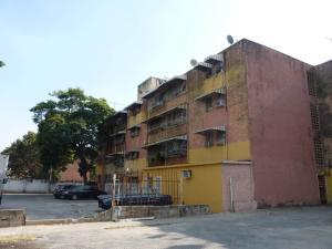 Apartamento En Venta En Maracay, Caña De Azucar, Venezuela, VE RAH: 16-3747