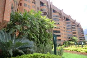 Apartamento En Alquiler En Caracas, Los Chorros, Venezuela, VE RAH: 16-3749