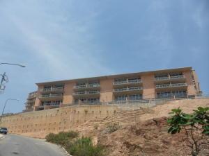 Apartamento En Ventaen Caracas, Alto Hatillo, Venezuela, VE RAH: 16-3688