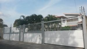 Casa En Venta En Municipio San Diego, Las Morochas I, Venezuela, VE RAH: 16-3799