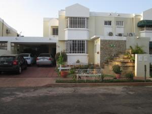 Casa En Venta En Maracaibo, El Pilar, Venezuela, VE RAH: 16-3802