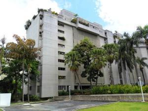 Apartamento En Venta En Caracas, Las Mesetas De Santa Rosa De Lima, Venezuela, VE RAH: 16-3780