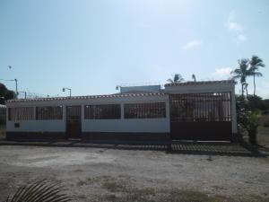 Casa En Venta En Rio Chico, Los Canales De Rio Chico, Venezuela, VE RAH: 16-3807