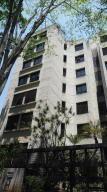 Apartamento En Venta En Caracas, Colinas De Valle Arriba, Venezuela, VE RAH: 16-3812