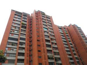 Apartamento En Venta En Caracas, Prado Humboldt, Venezuela, VE RAH: 16-3821