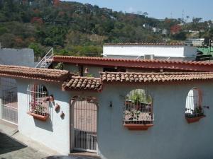 Casa En Venta En Caracas, Turumo, Venezuela, VE RAH: 16-4175