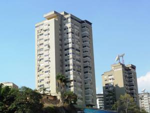 Apartamento En Venta En Caracas, Santa Fe Norte, Venezuela, VE RAH: 16-3830