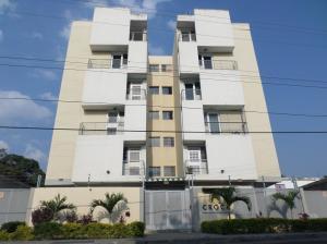 Apartamento En Venta En Barquisimeto, Parroquia Concepcion, Venezuela, VE RAH: 16-3848