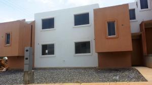 Casa En Venta En Cabudare, Parroquia José Gregorio, Venezuela, VE RAH: 16-3839