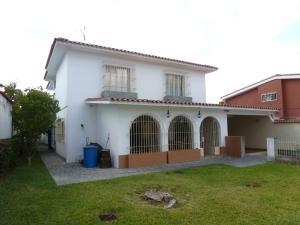 Casa En Venta En Caracas, Sorocaima, Venezuela, VE RAH: 16-3845