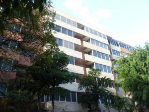 Apartamento En Alquiler En Caracas, Campo Alegre, Venezuela, VE RAH: 16-3846