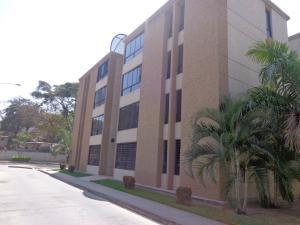 Apartamento En Venta En La Victoria, El Recreo, Venezuela, VE RAH: 16-3850