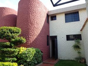 Casa En Ventaen Barquisimeto, Barisi, Venezuela, VE RAH: 16-3852