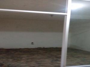 Casa En Venta En Municipio Independencia - Cartanal Código FLEX: 16-3872 No.5
