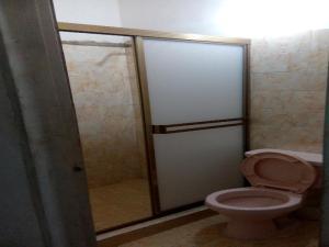 Casa En Venta En Municipio Independencia - Cartanal Código FLEX: 16-3872 No.11