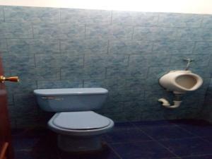 Casa En Venta En Municipio Independencia - Cartanal Código FLEX: 16-3872 No.12