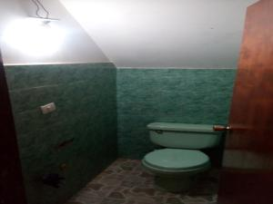 Casa En Venta En Municipio Independencia - Cartanal Código FLEX: 16-3872 No.14