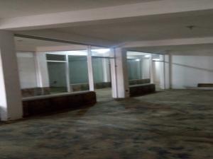 Casa En Venta En Municipio Independencia - Cartanal Código FLEX: 16-3872 No.13