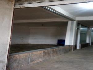 Galpon - Deposito En Venta En Municipio Independencia - Cartanal Código FLEX: 16-3876 No.2