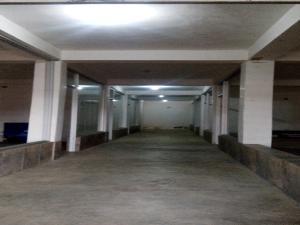 Galpon - Deposito En Venta En Municipio Independencia - Cartanal Código FLEX: 16-3876 No.3
