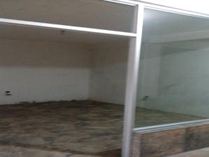 Galpon - Deposito En Venta En Municipio Independencia - Cartanal Código FLEX: 16-3876 No.5