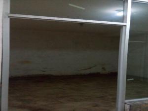 Galpon - Deposito En Venta En Municipio Independencia - Cartanal Código FLEX: 16-3876 No.7