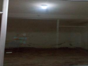 Galpon - Deposito En Venta En Municipio Independencia - Cartanal Código FLEX: 16-3876 No.8