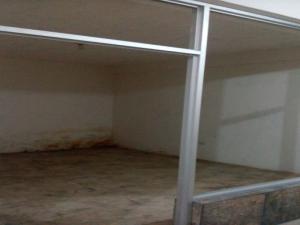 Galpon - Deposito En Venta En Municipio Independencia - Cartanal Código FLEX: 16-3876 No.10