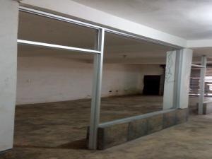 Galpon - Deposito En Venta En Municipio Independencia - Cartanal Código FLEX: 16-3876 No.12