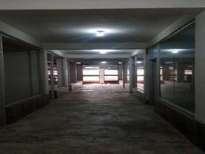 Galpon - Deposito En Venta En Municipio Independencia - Cartanal Código FLEX: 16-3876 No.16