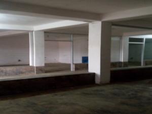 Galpon - Deposito En Venta En Municipio Independencia - Cartanal Código FLEX: 16-3876 No.4